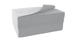 FLH0201B-absorbant for hydrocarbon  40x50cm - 4 boxes of 50 double sheets-seimi