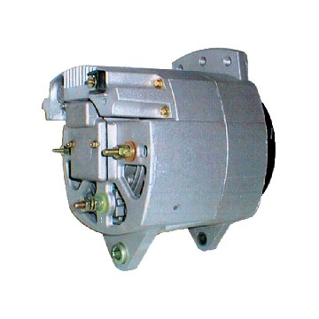 AL28175VR-alternator - 28v/175a - 2000 rpm-seimi