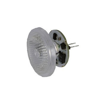MR1635-ampoule dichroique mr16 a led 9-30v 3.5 w (20w)-seimi