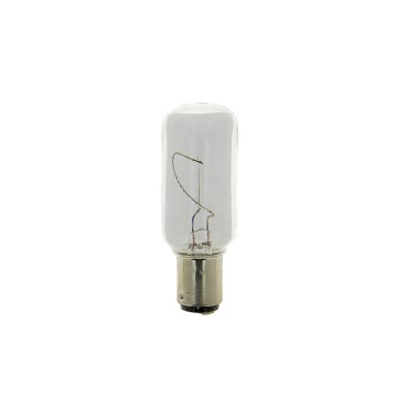 "BAY15D2410R-ampoule type ""bay 15d"" radium 24v- 10w-seimi"