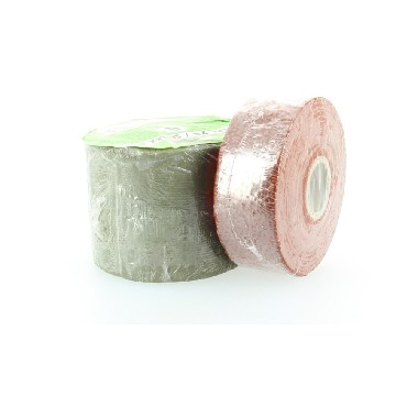BGV100-green tape with grease width (mm): 100 - lenght 10 m-seimi
