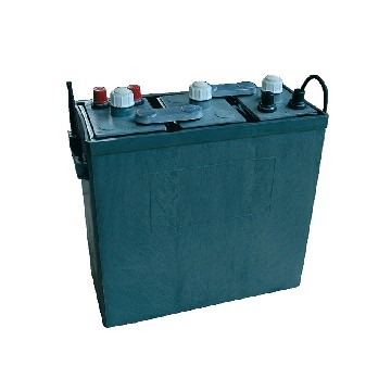"6HM340-service battery type "" 6hm340 ""-seimi"