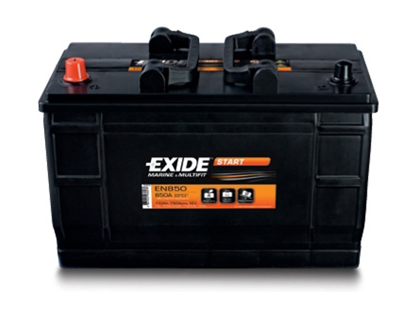 seimi marine equipment exide start battery 12v. Black Bedroom Furniture Sets. Home Design Ideas