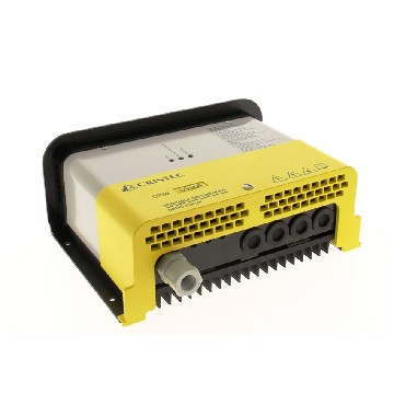 CPS702A-cps battery charger voltage (vdc): 24  /  current - intensity (a) : 3-seimi
