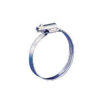 CT4060-hose clamp clamping range min/max:40/60mm-seimi