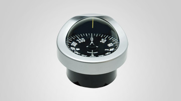seimi equipements marine instruments de navigation. Black Bedroom Furniture Sets. Home Design Ideas