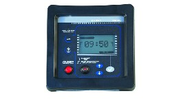 Seimi Marine Equipment Alarms And Detections