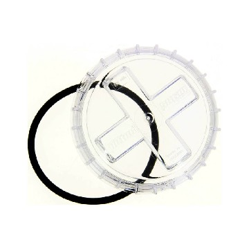 VEFTR13201-cover + o-ring for filter ftr 1320-seimi