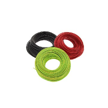 MX0.75R-fil mx 0.75 mm2 rouge par 100m minimum-seimi