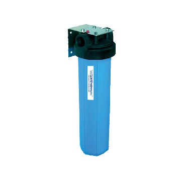 WS3-wavestream bilge water filter flow rate (l/min): 1-265-seimi