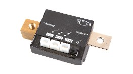 PROFUSE-programming fuse from 75 to 250 amp.-seimi