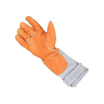 GPOMPIER-gants d'intervention pompier-seimi