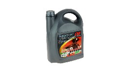 DMATIC225L-transmission oil for power-pack unit - 25l-seimi
