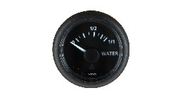 IEDC-indicateur eau douce diam 52mm 12/24v-seimi