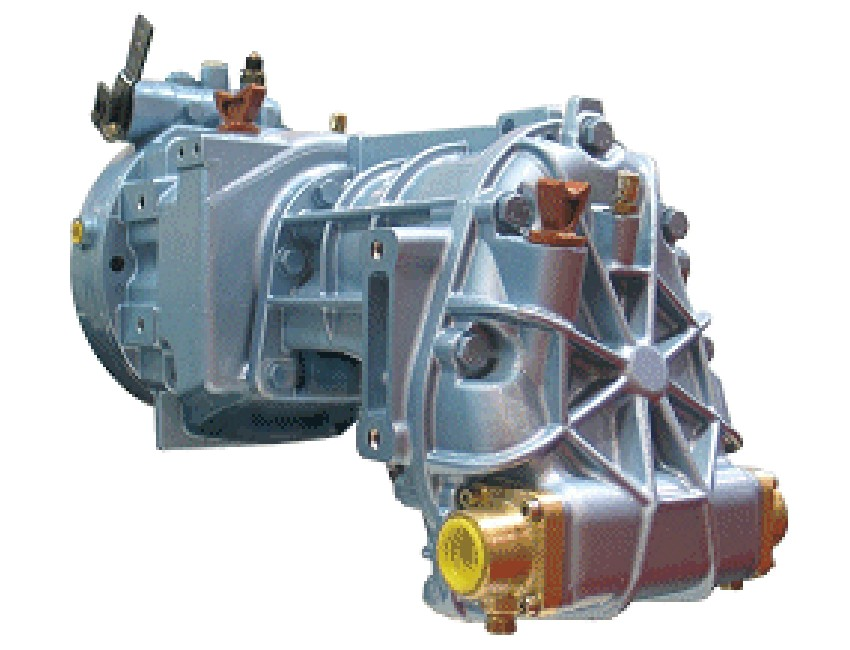 ZF45-1IV-inverseur serie zf45-1iv-seimi