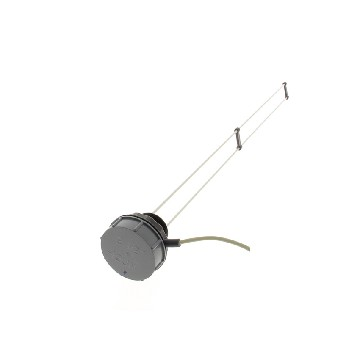 02240902-vdo senders ajustable from 80 to 600mm-seimi