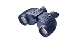 429-binocular commander xp 7 x 50 with compass-seimi