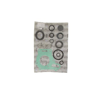 331519900201-kit joint zf 25 a-zf 25-seimi