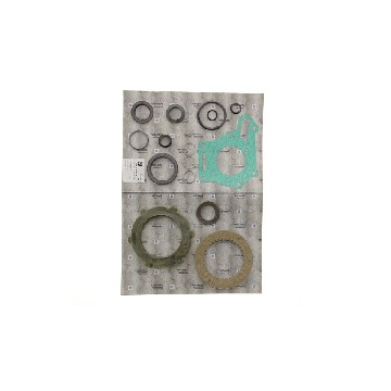 331219901801-kit joint + disque zf 63 a/ 63-seimi
