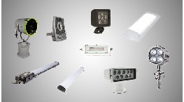 LED PROJECTORS INNOVATION PERFORMANCE