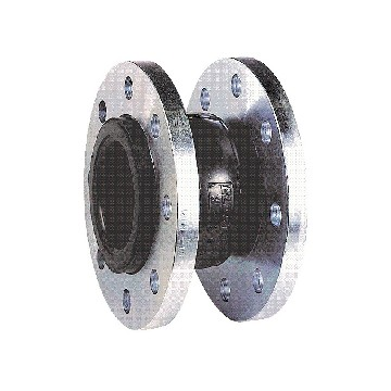 MAVBEPDM300-antivibration bush dn300-seimi