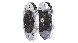 MAVBEPDM65-antivibration bush dn65-seimi