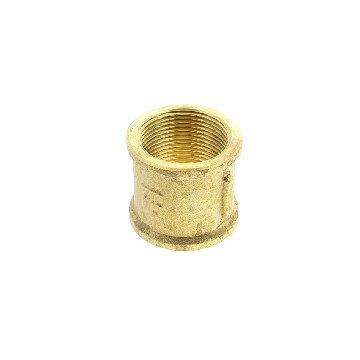 "027014-f / f brass socket threads: 1/4""-seimi"