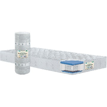 MRE20090-matelas offshore re  a ressorts ensaches solas   