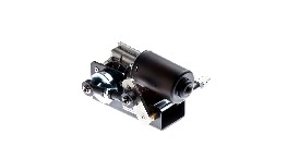 MEGLP1220LS-lp motor unit -12v- d:20mm-seimi