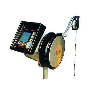 DNG6000I-electronic jigging reel dng 6000i multi voltage-seimi