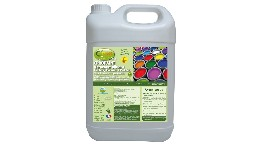 CPAINT5-cleaner and thinner paint and brushes- 5l-seimi