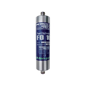 F016-optimiseur de carburant diam 16mm-seimi
