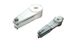 PCL015-tiller arm for cl0/15 (208mm)-seimi