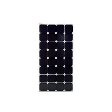 seimi equipements marine panneau solaire 12v 120w. Black Bedroom Furniture Sets. Home Design Ideas