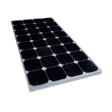 seimi equipements marine panneau solaire 12v 75w. Black Bedroom Furniture Sets. Home Design Ideas