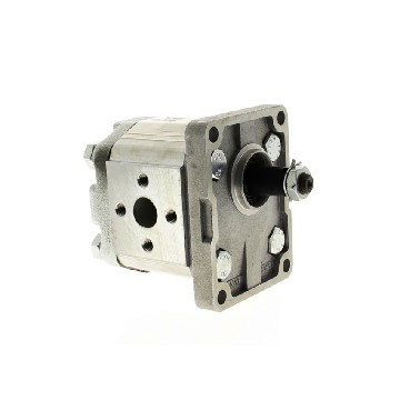 AP30038-gear pump - group 3 - capacity (cm3) : 38-seimi