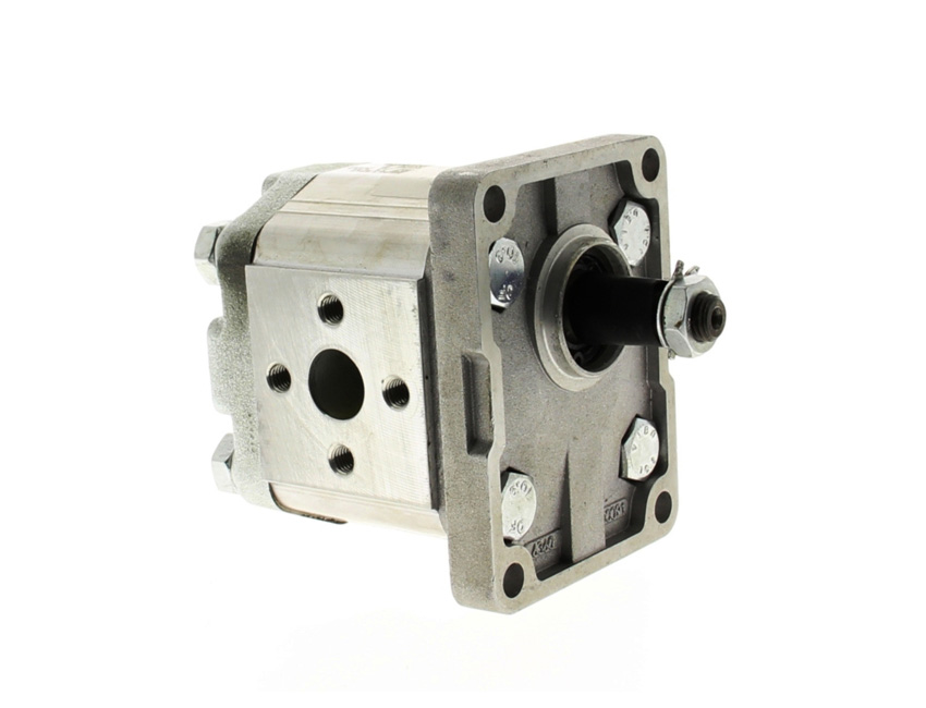 AP30063-gear pump - group 3 - capacity (cm3) : 63-seimi