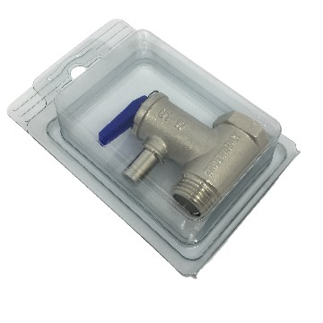 08-99-013-pressure relief non return valve-seimi