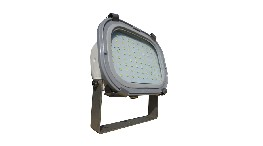PPIL23031-stainless steel led floodlight 230v 31w-seimi