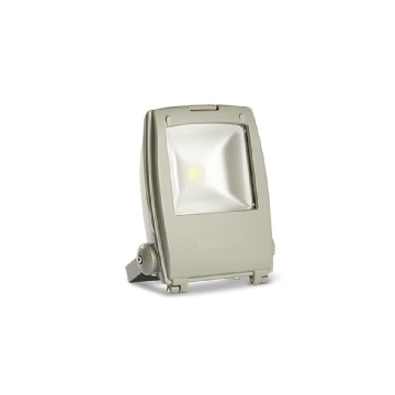 PPLED23050-projecteur de pont a led, 230v 50 hz 50w ip67-seimi