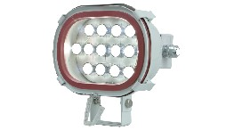 PPLEDB23035-floodlight white led 35w 230v-seimi