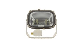 PPI200-stainless steel floodlight -28v- 200w-seimi