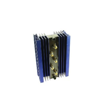 "RP1250NC-multi-battery isolator using diodes type ""rp1250 nc"" number of inputs: 1  /  number of outputs: 2  /  max intensity: 50-seimi"