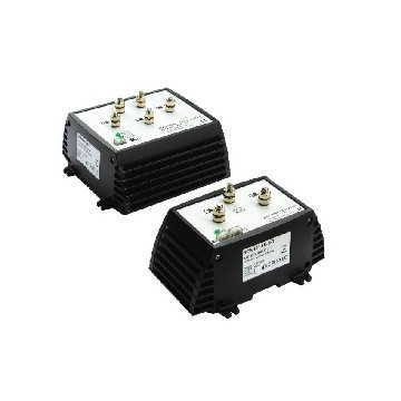 RCE1801E3IG-repartiteur de charge electronique 3 sorties - 180a-seimi