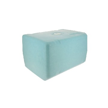 seimi equipements marine reservoir plastique 110l. Black Bedroom Furniture Sets. Home Design Ideas