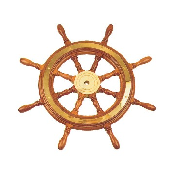 ROI420CN-oceanic wheel  i  420 mm cn-seimi
