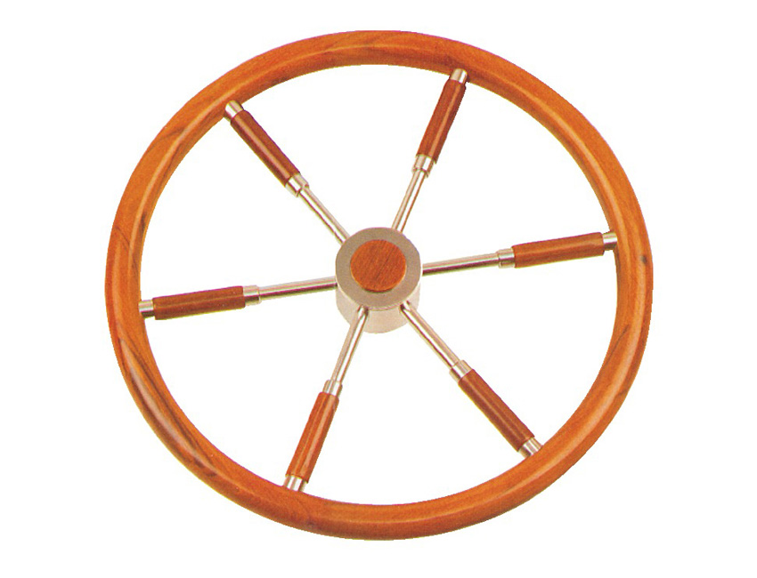 RP6600CN-pacific wheel type 6 600 mm cn-seimi