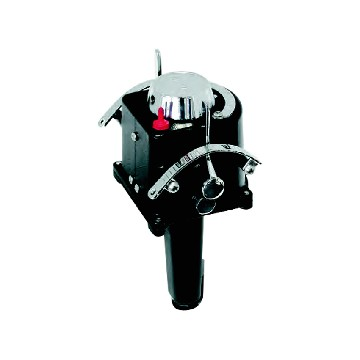 7176-sirene 3 fonctions pour navire - 24v-seimi