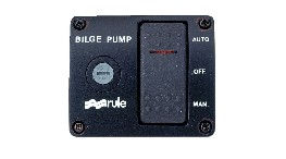 TCPRULE43-deluxe rocker switch 12v-seimi