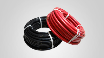 SEIMI Marine Equipment - Electrical panels, cables and